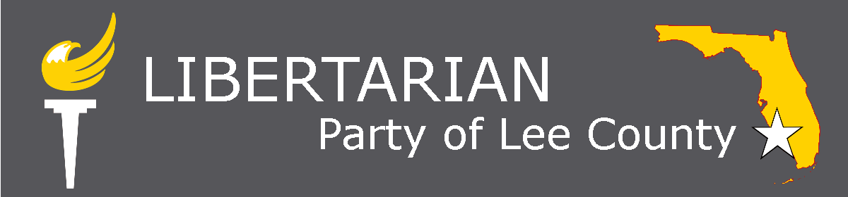 Libertarian Party of Lee County